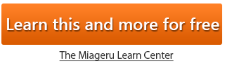 Learn this for free on the Miageru Learn Center